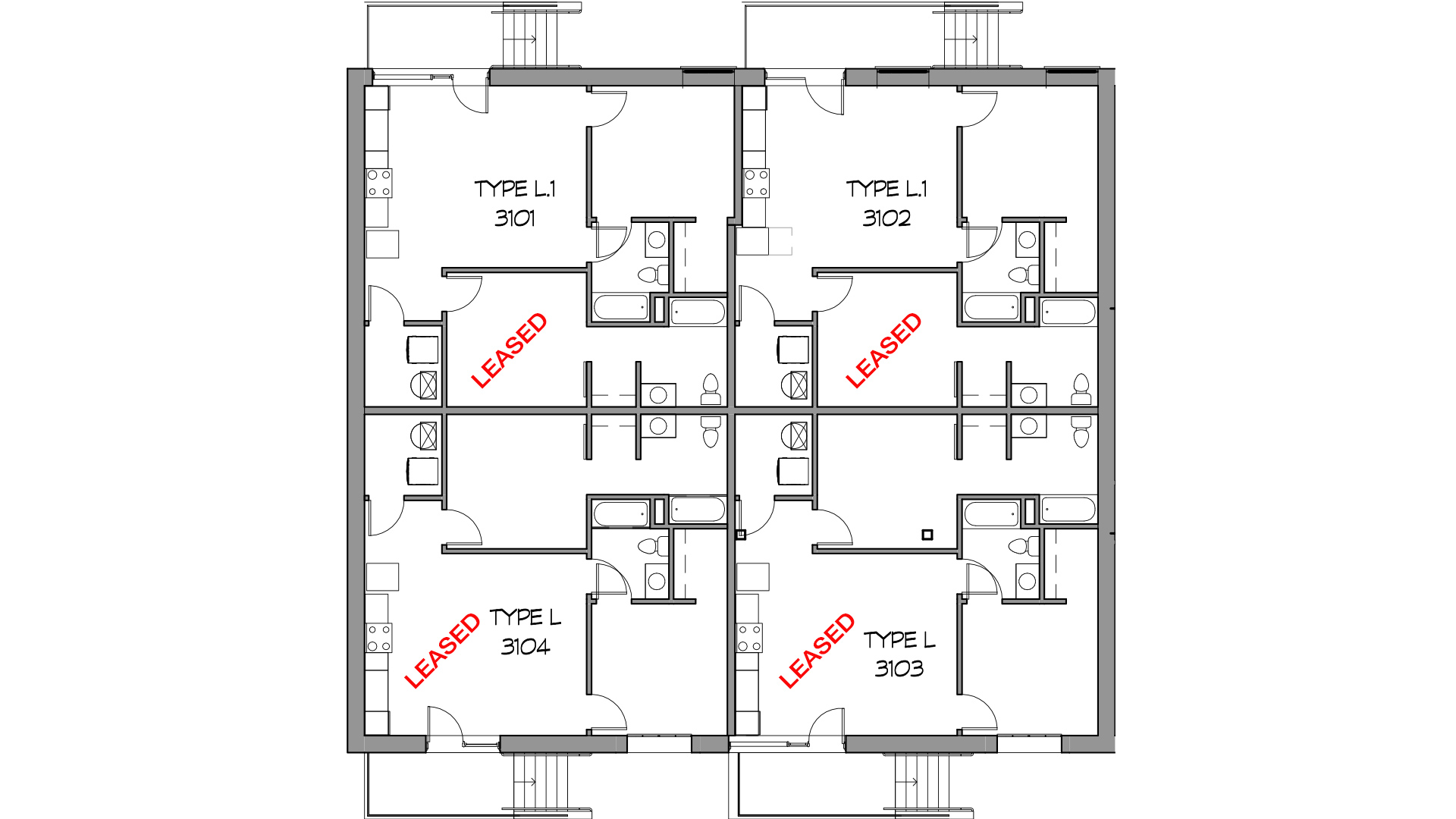 Home Plans together with The Caboose 400 Sq Ft Wheelhaus Cabin in addition 360710251375855499 further 400 Sq Ft House Plans further Karens Tiny Turtle House. on caboose home floor plans